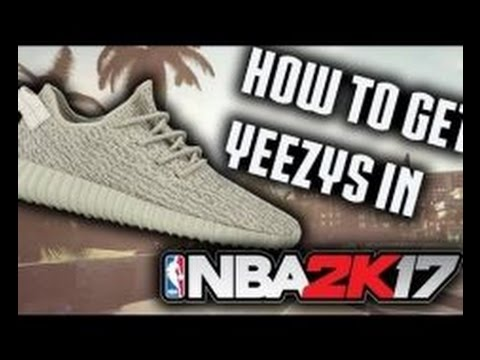 nike shoes nba 2k17 badges for slasher in 2k17 i can't go to