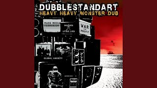 Streets of Dub (2004 RMX feat. Camel)