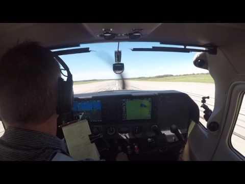 Griffiss Flight