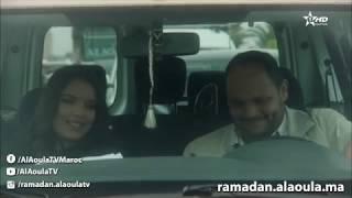 Taxi 2.0 - Ep 2 طاكسي 2.0 - الحلقة