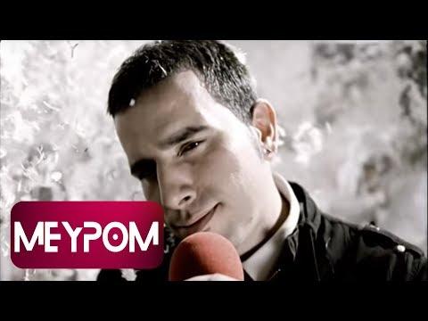 Gece Yolcuları feat. Ramiz - Değer Mi? (Official Video) indir