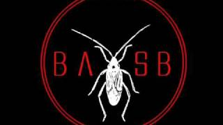 BRANDON ASHLEY & THE SILVERBUGS - American Bitch