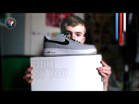i-made-and-purchased-my-first-ever-nikeid-sneakers- -my-story.......