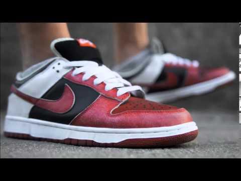 龐麥郎-我的滑板鞋 - YouTube