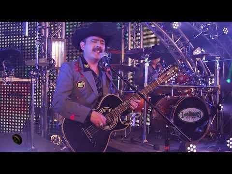 El Shaka - Los Tucanes De Tijuana (Musical Oficial) (Tema De La Serie De TV