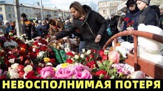 На 78-м году жизни ушел народный артист России Николай Иванов