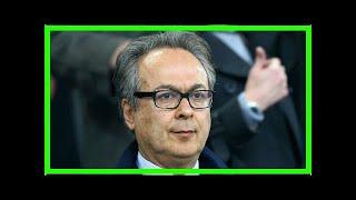 Breaking News | Everton transfer news: Moshiri not messing around