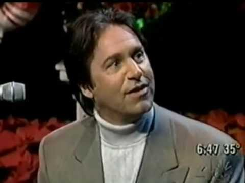Dan Fogelberg   First Christmas Morning   Interview