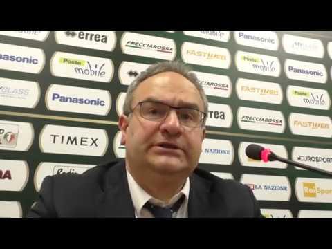 Scandone Avellino - Vanoli Cremona, l'analisi di coach Stefano Sacripanti