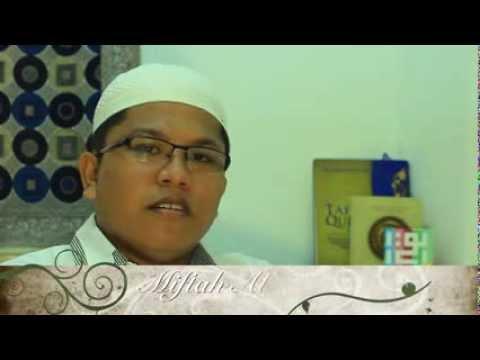 Sholawat Rihlatul Hajj by Miftah Al Razi