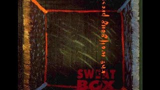 The Wolfgang Press - Sweatbox