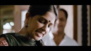 Tamil superhit suspense thriller movie | Tamil new full HD 1080 thriller movie | New upload