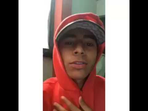 Roldan - YO VOY A SER RICO. ( FREESTYLE )🔥🔥