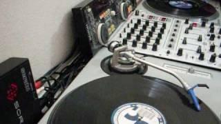 DjDann-E - R.I.P. DJ KEVIN HALSTEAD