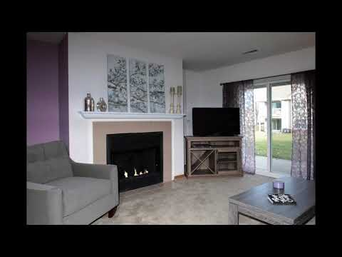 Fiduciary Real Estate Development, Inc. (FRED) | Amazing Apartments