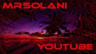 Makare Ft DJ Bill - Taura Tale (Vude ReMix Joana FM 96)