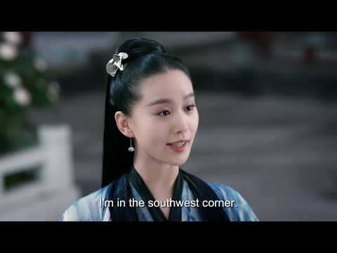 LOST LOVE IN TIMES Ep 18 | Chinese Drama (Eng Sub) | HLBN Entertainment