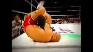 Crosley Gracie MMA Highlight