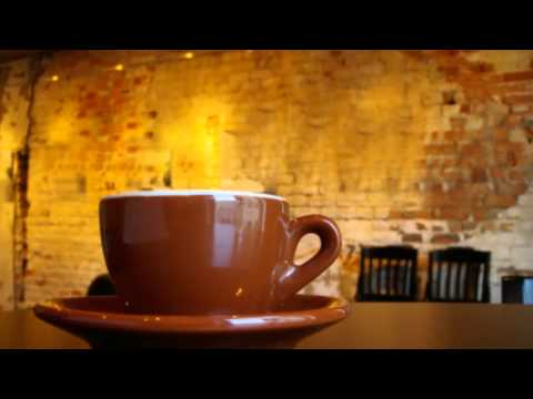 Ben Tankard - Ben's Coffee House