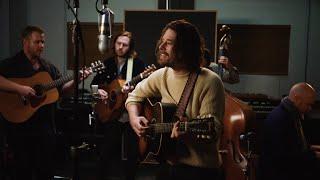 Boy & Bear - Telescope (acoustic) Video