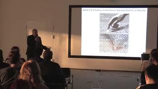 Андрей Ремпель. Загадки современных нанотехнологий