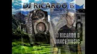 Eurodance 90 - Warp Brothers vs Aquagem - Phat Bass ( dj ricardo b - remix )