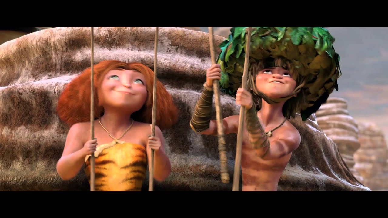It's just a photo of Transformative The Croods Free