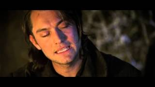 Cold Mountain 2003 The most beautiful moments of love Thumb