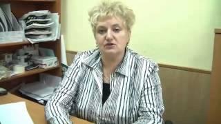 Психология отношений между мужчиной и женщиной(http://www.grc-eka.ru/book/ - Скачайте бесплатную книгу