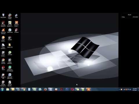 Cara Membuka Python Di Windows