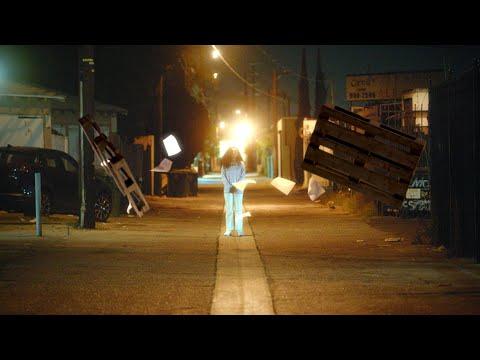 Gritty Lex - Callin' (Music Video)