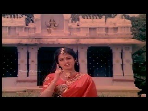 Aadi Viradham Full Movie Part 6