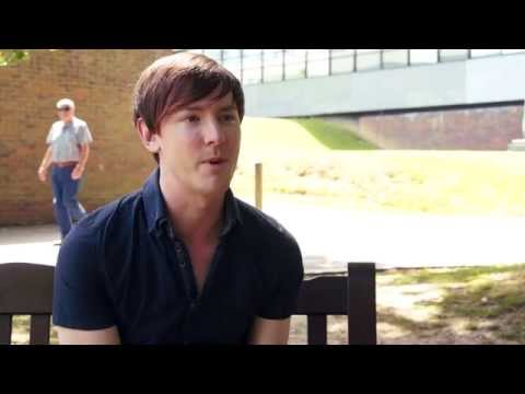 MSc Foundations of Clinical Psychology