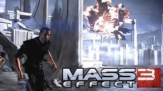 [ По заявкам ] Mass Effect 3 [PC-Ultra-1080p-60 FPS]