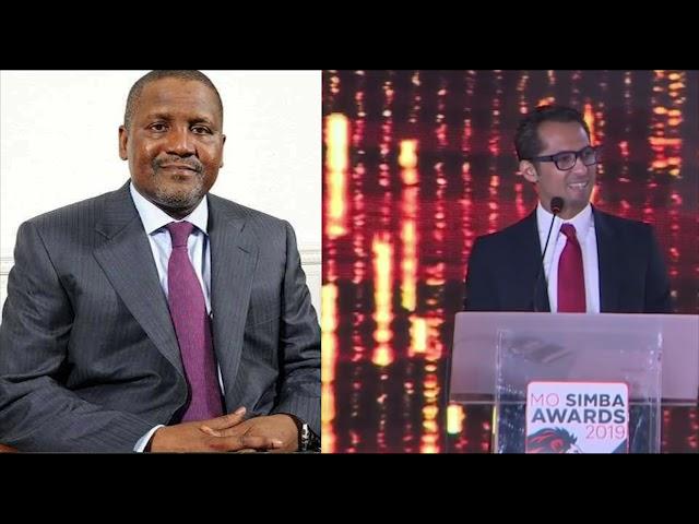 Umuyobozi ATI : Nihagirwe ama #conference abakiri bato bumvirize ubwenge bw' abaentrepreur