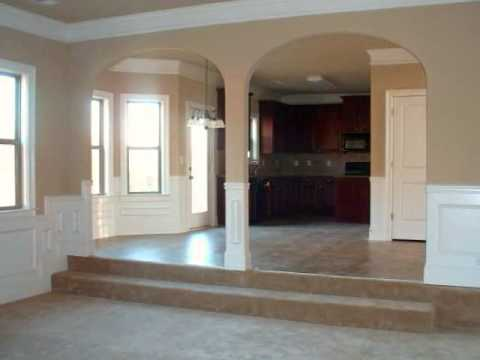 580 CREDIT SCORE APPROVAL- 2,980 SQFT. FORECLOSURE PRICING!!