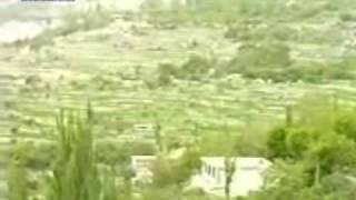 Khutba Jumma:18-02-1983:Delivered by Hadhrat Mirza Tahir Ahmad (R.H) Part 1/3