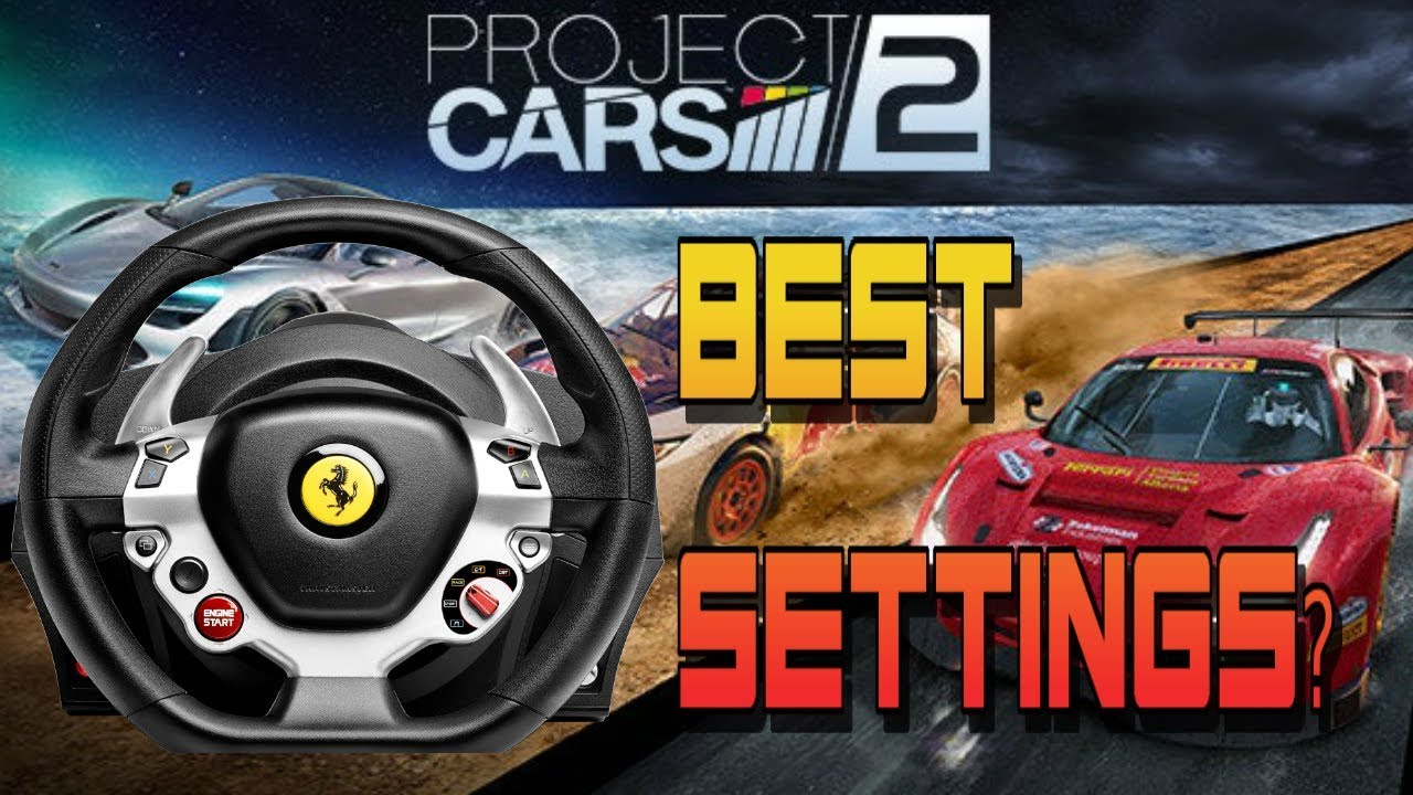 the best project cars 2 thrustmaster tx race wheel. Black Bedroom Furniture Sets. Home Design Ideas