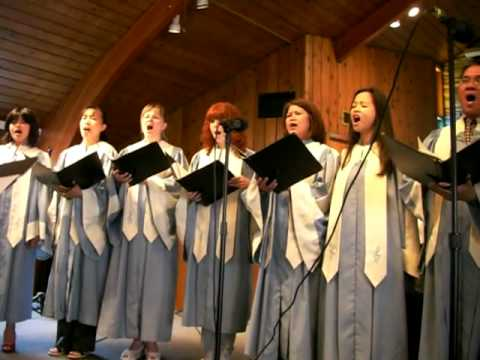 Still  - Choir