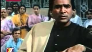 Kabhi Bekasi Ne Mara Kabhi Bekhudi Mein Hara   YouTube