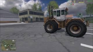 Link: https://www.modhoster.de/mods/raba-steiger-250--10  http://www.modhub.us/farming-simulator-2015-mods/raba-250-v4-by-sp/