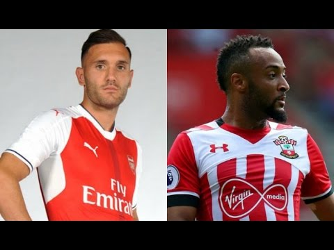 Arsenal vs Southampton Match Preview feat The Ugly Inside | New Boys on Display!