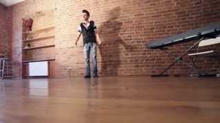 Лундстрем мастер класс по вокалу