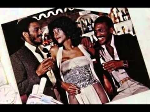 BLONDIE & PAPPA   I LIKE IT 1980