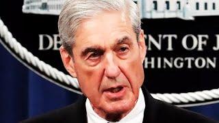 Mueller Report Breakdown With Marcy Wheeler