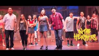 atencion alabanza in the heights cmtsj live recording
