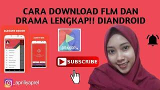 Video CARA DOWNLOAD FILM & DRAMA THAILAND, MUDAH, SIMPEL DAN DILENGKAPI SUBTITTLE INDO. download MP3, 3GP, MP4, WEBM, AVI, FLV Januari 2019