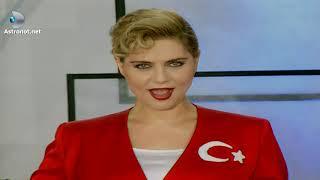 Müşerref Akay   Türkiyem