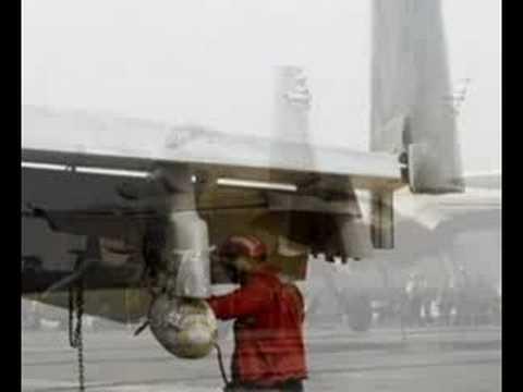 Aviation Ordnancemen