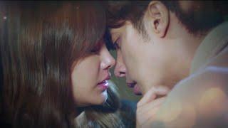 O Jaana | Ishqbaaz Title Song & My Secret Romance | Korean Mix